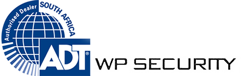 WP Security Logo